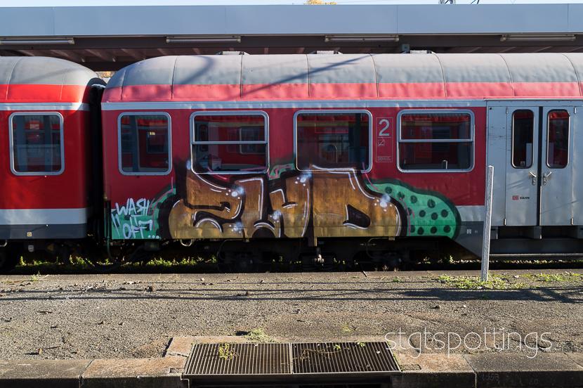 STGT-05971