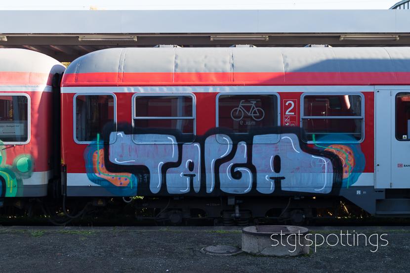 STGT-05975