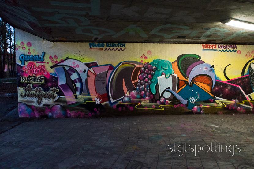 STGT-07071