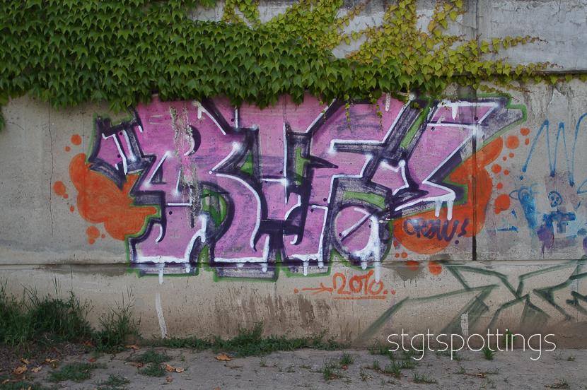 STGT-07578