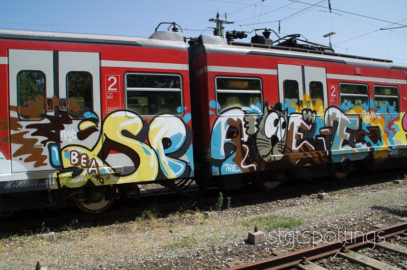 STGT-08610