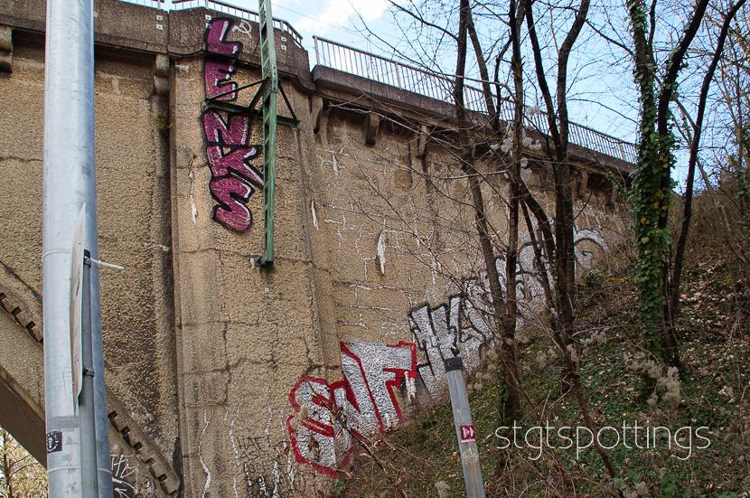 STGT-08833