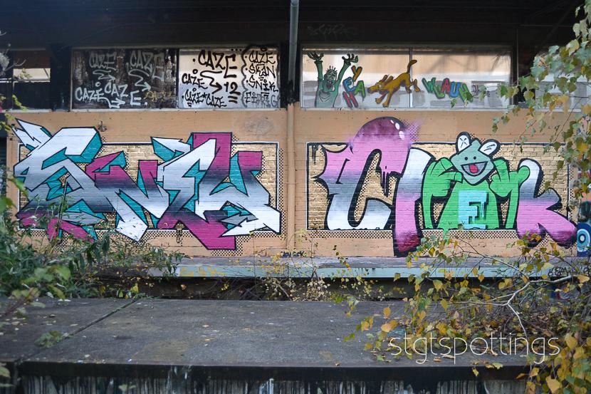 STGT-2890