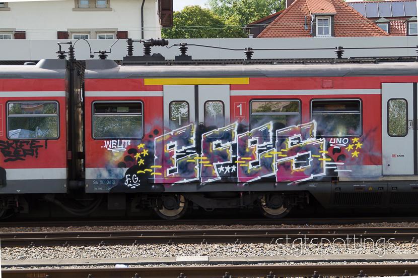 STGT-00639