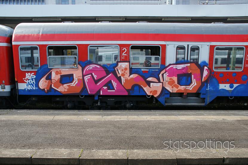 STGT-01105