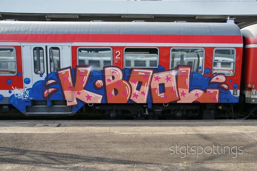 STGT-01112