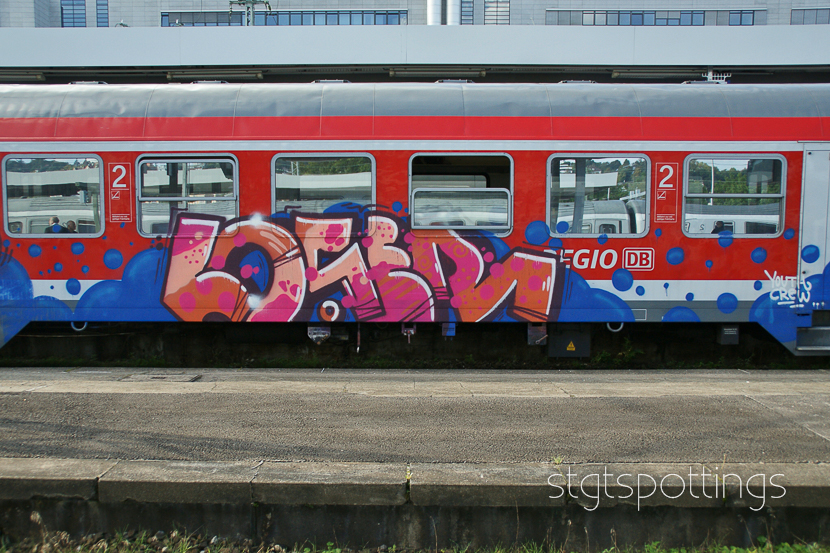 STGT-01118