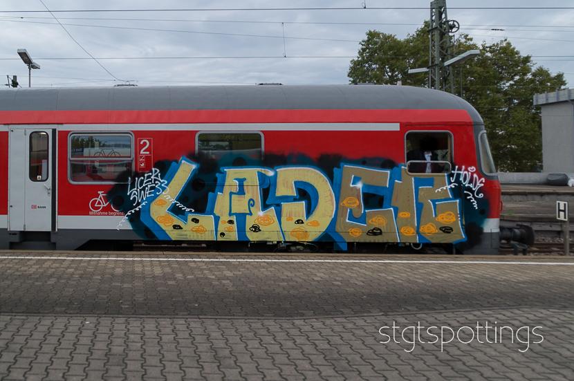 STGT-05296