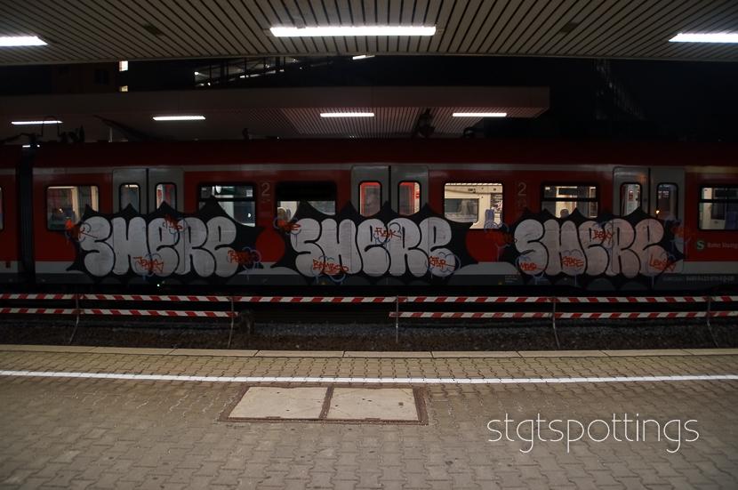 STGT-06191