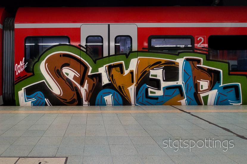 STGT-06193