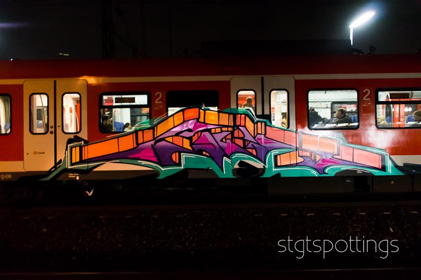 STGT-06272-2