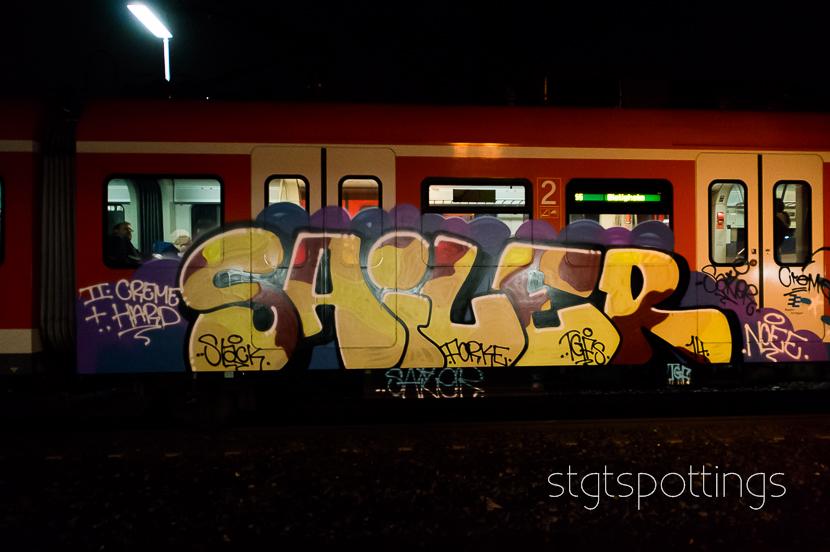 STGT-06274-2