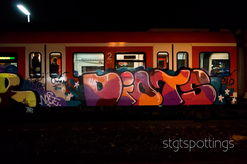 STGT-06275-2