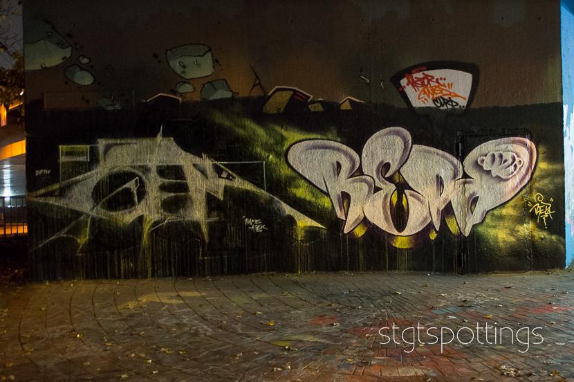 STGT-06651