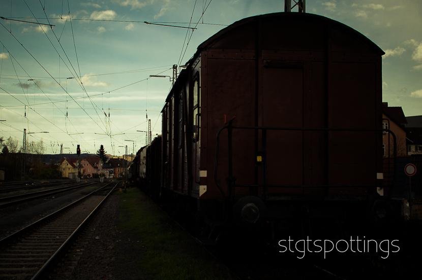 STGT-06743