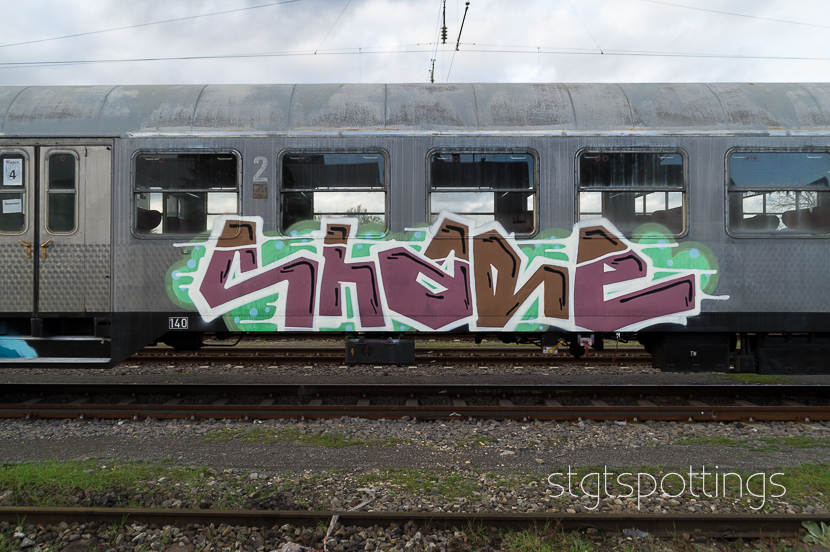 STGT-06757-2