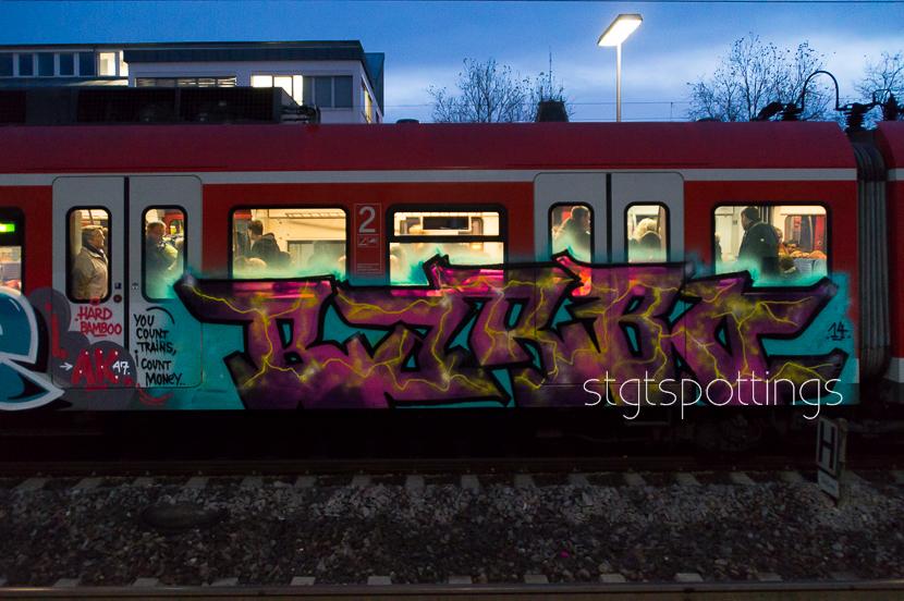 STGT-06905-2