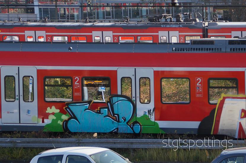 STGT-07164