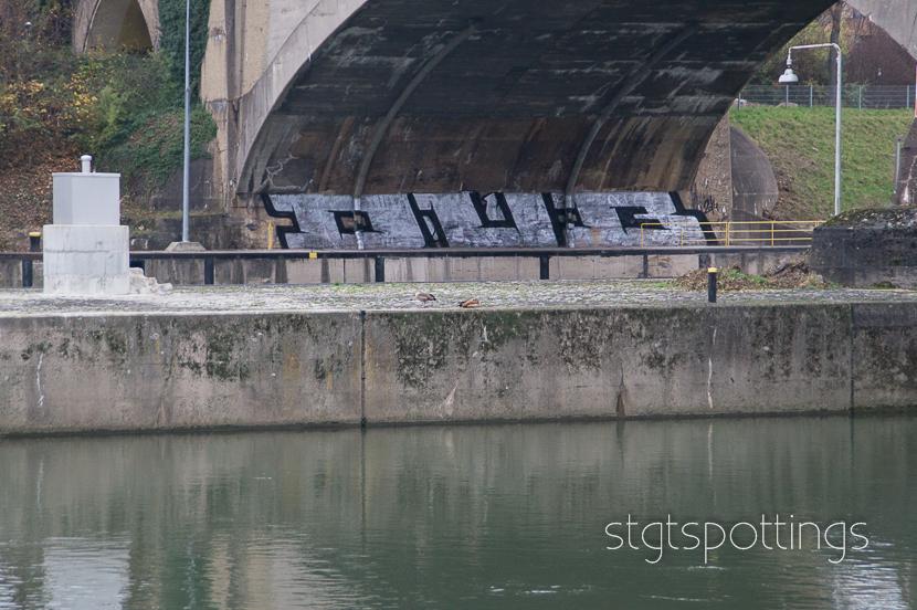 STGT-07218