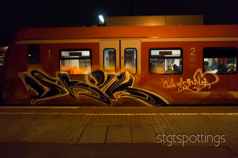 STGT-07346-2