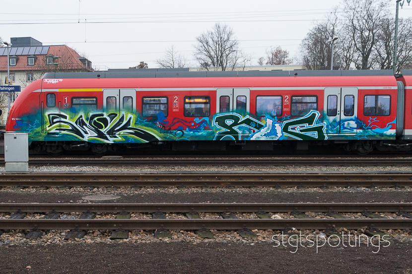 STGT-07409