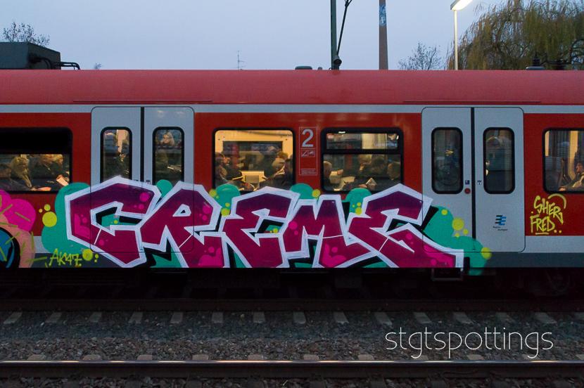 STGT-07417