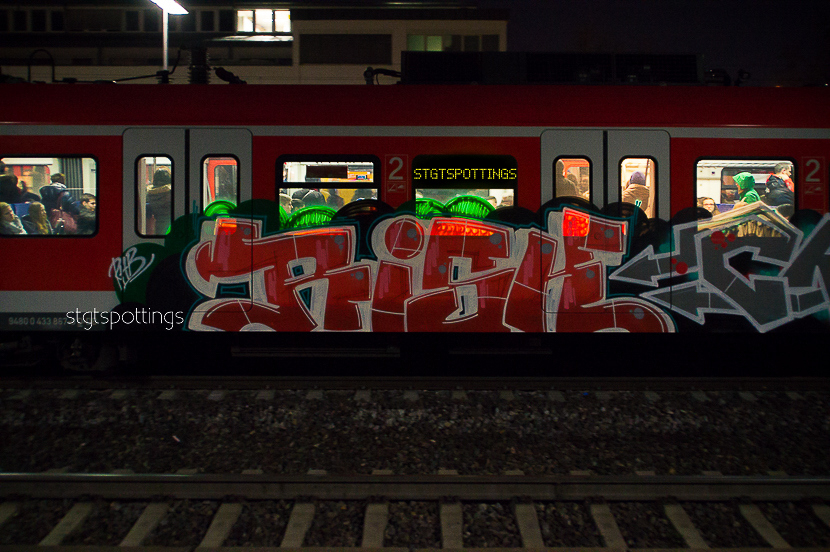 STGT-07855-3