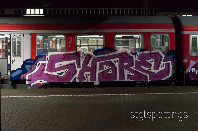 STGT-07894