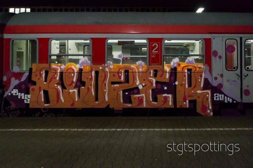 STGT-07897