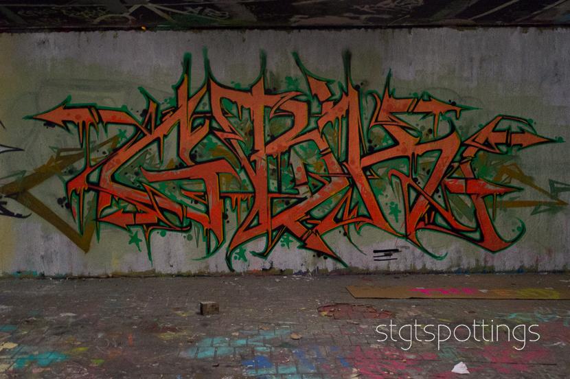 STGT-07921