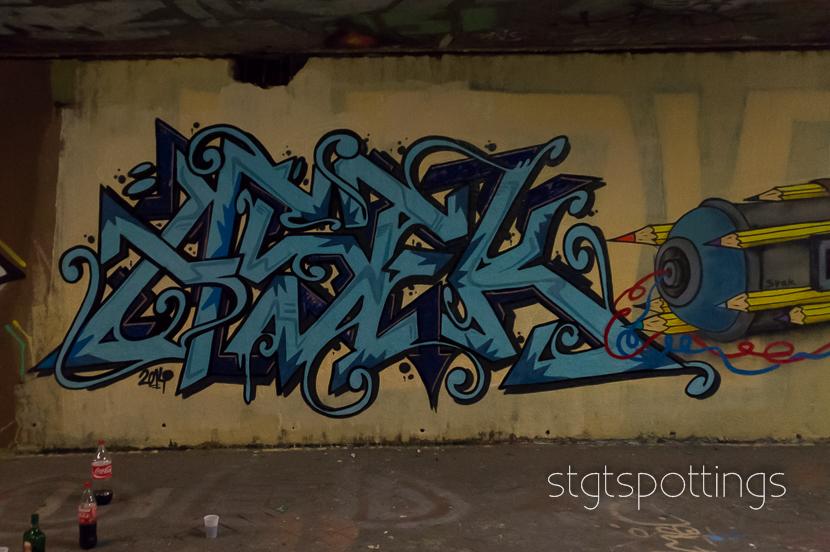 STGT-07929