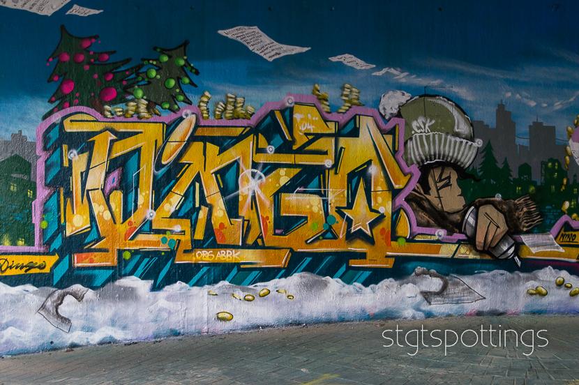 STGT-07933
