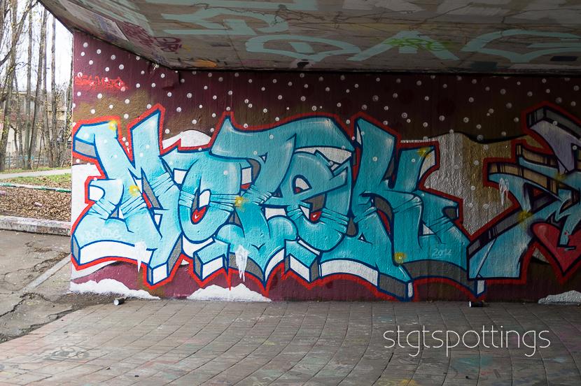 STGT-07957
