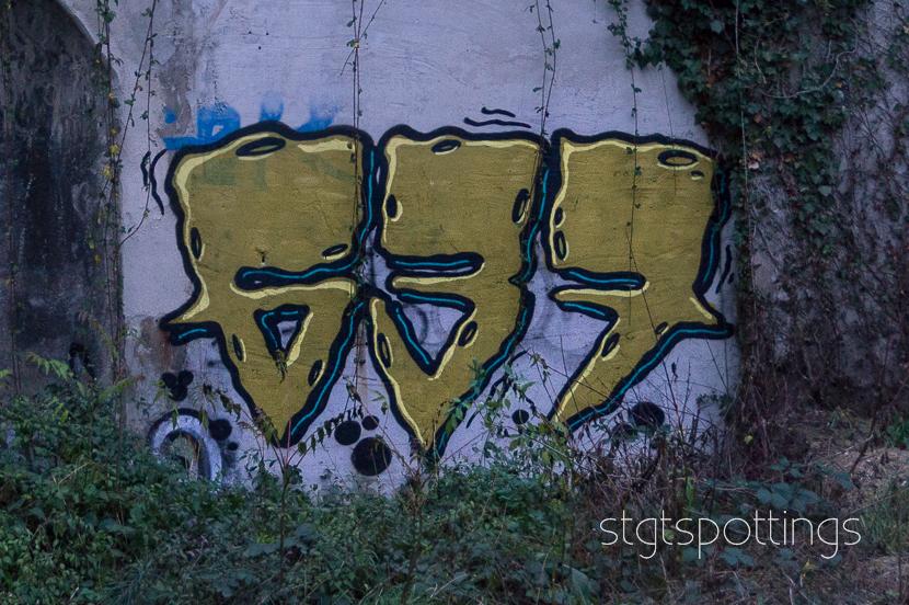 STGT-08043