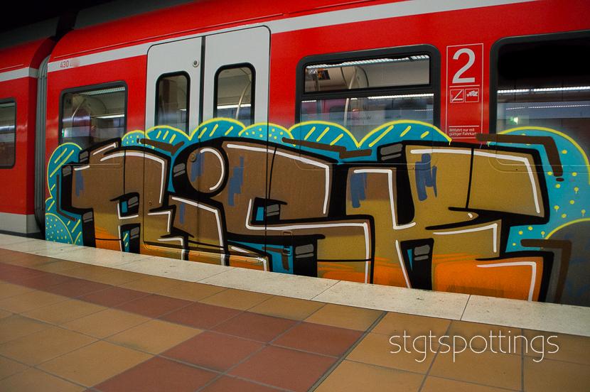 STGT-08103