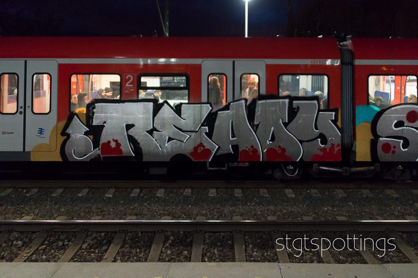 STGT-08159