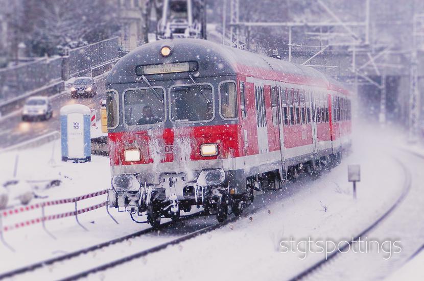 STGT-08357