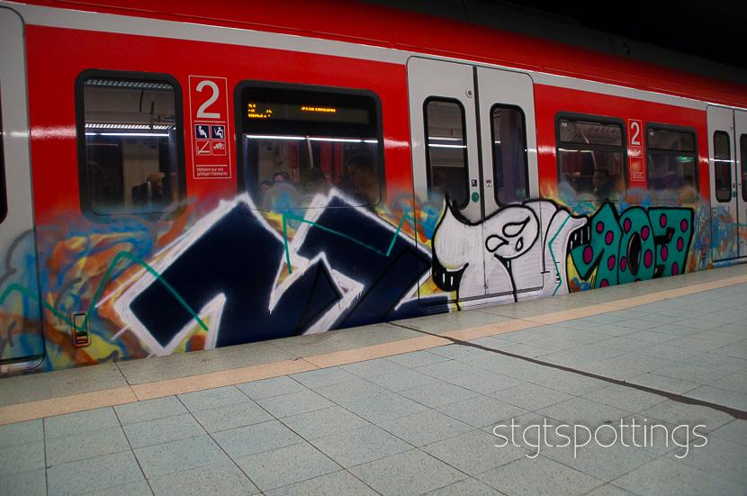 STGT-12