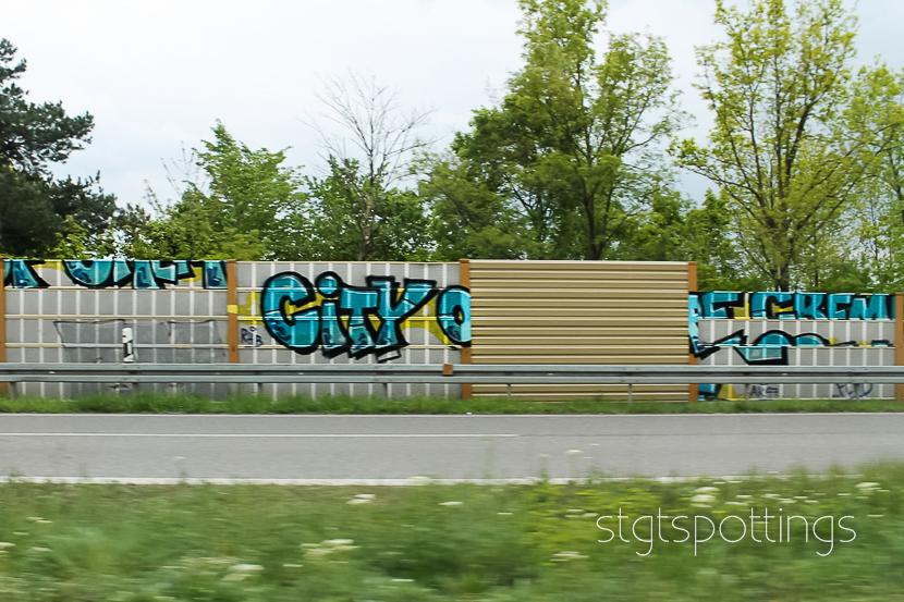 STGT-0023