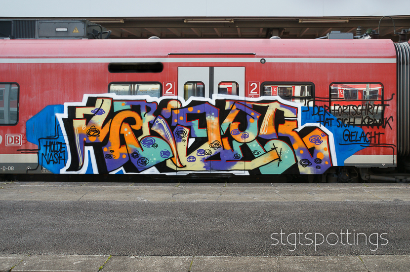 STGT-01129