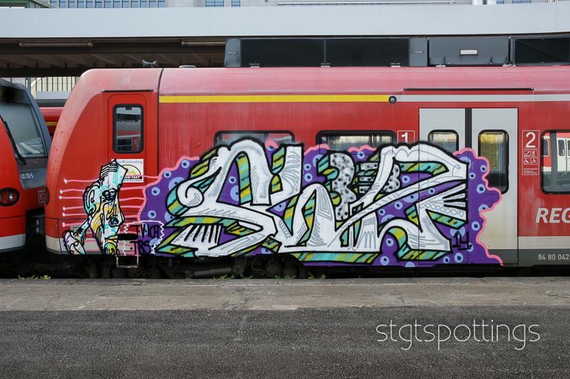 STGT-01133