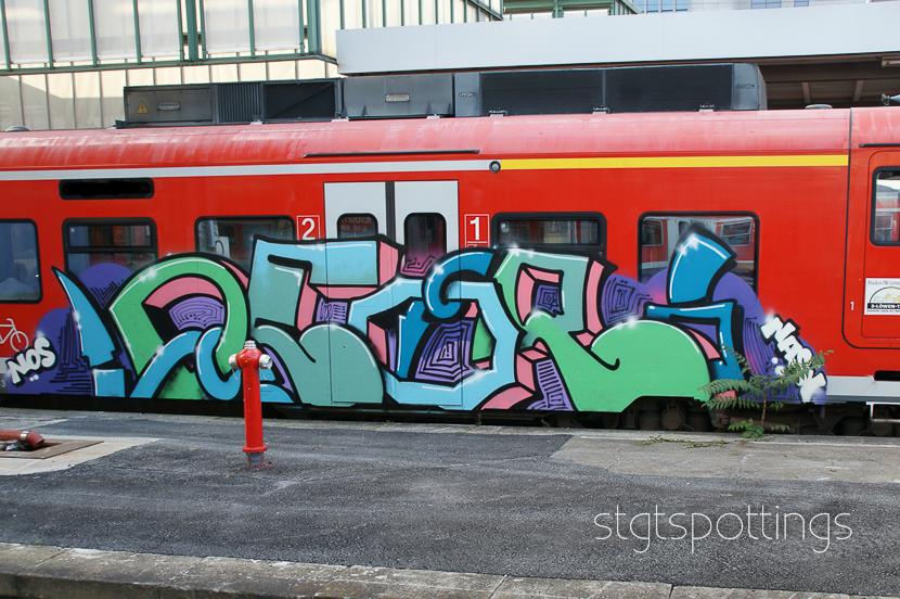 STGT-01150