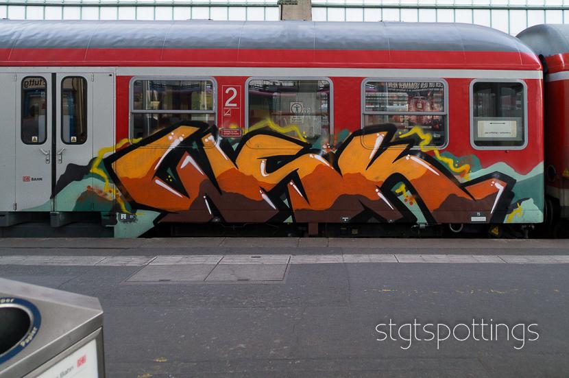 STGT-02015