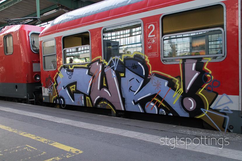 STGT-02022