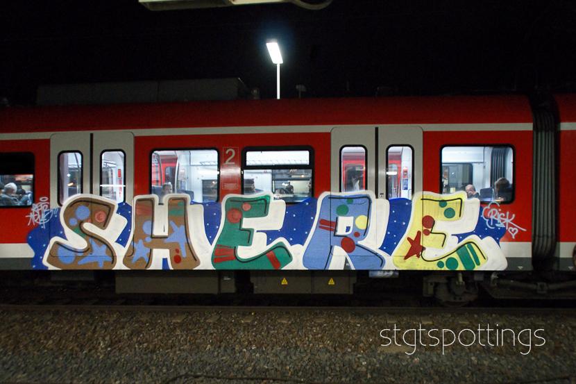 STGT-04564