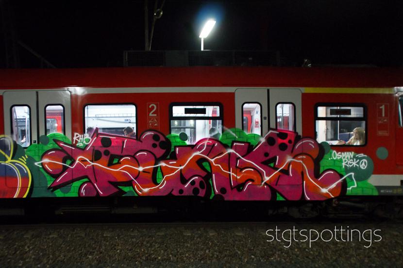 STGT-04582