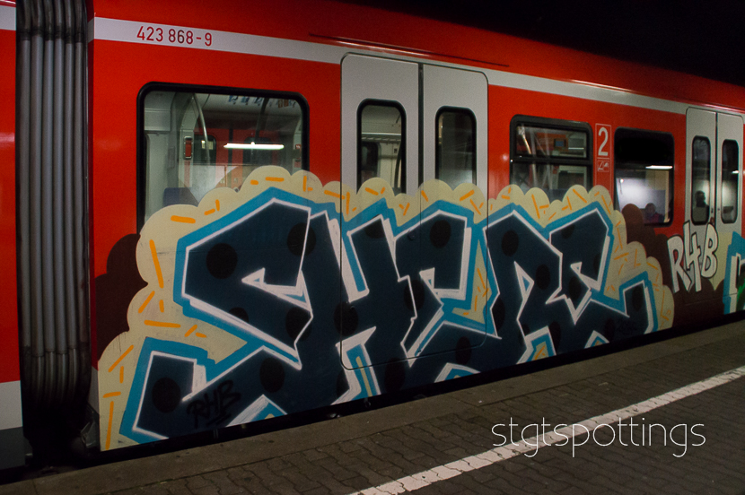 STGT-06230