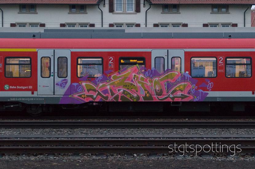 STGT-06283