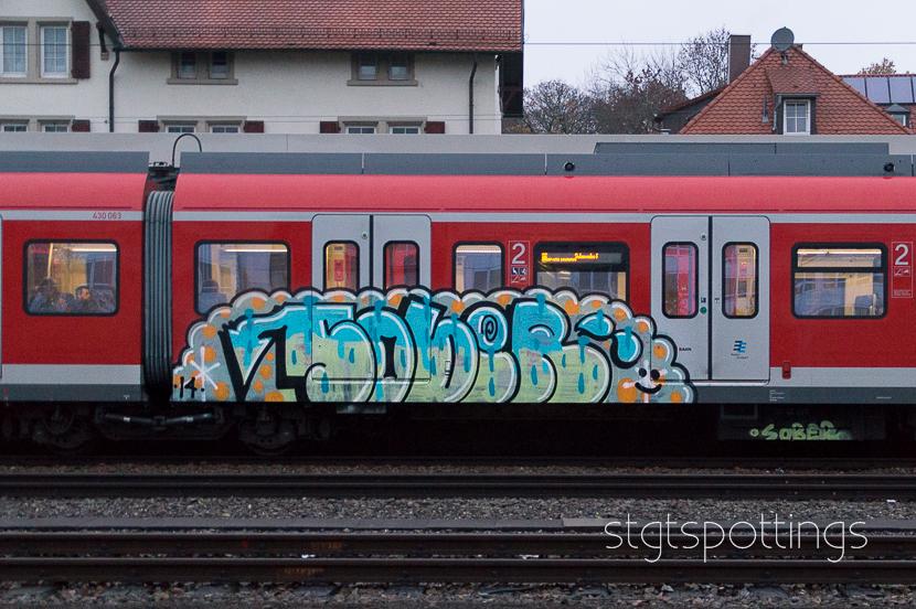 STGT-06284