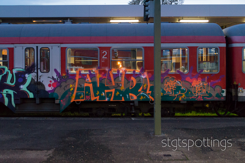 STGT-07094